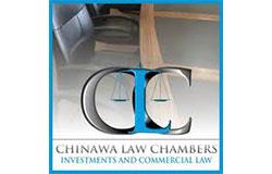 chinawalawchambers1544620079
