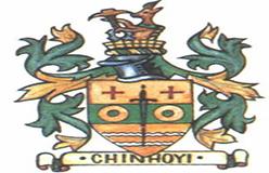 chinhoyi1540387513