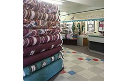 chippy'ssoftfurnishings1544086540