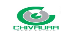 chivaura1542371657