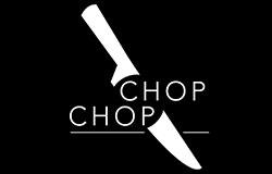 chopchop1543934196