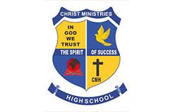 christministrieshighschool1546854759