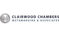 clairwood1544702987