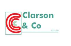 clarson1547212665