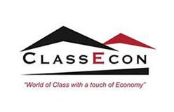classecon1544171087