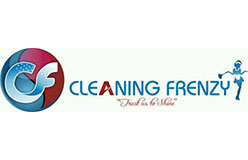 cleaningfrenzy1544449726