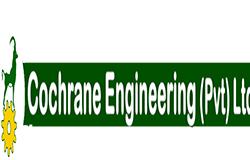 cochrane1546530116