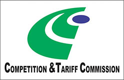 competitionandtariffcommision1543821996