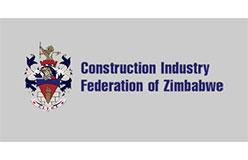 constructionindustryfederationofzimbabwe1543225098