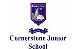cornerstone1546852177