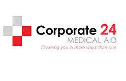 corporate241548226833
