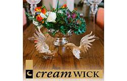 creamwick1544020521