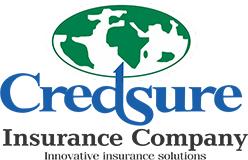 Credsure Insurance Company Zimplaza Business Directory