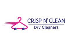 crispnclean1544448242