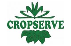 cropserve1556183789