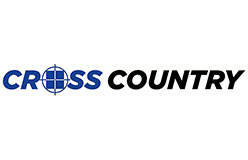 crosscountry1543991299