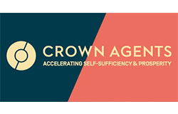 crownagents1544429282