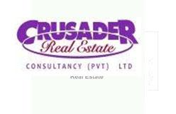 crusader1545210566