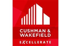 cushman1545113747