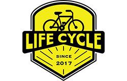 cyclewaycycleshop1544106462