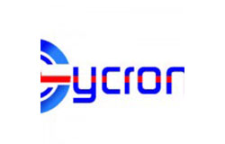 cycronix1544078668