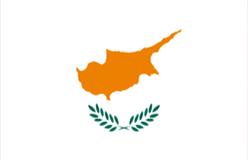 cyprusconsulateinzimbabwe1542011633