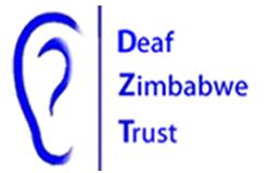 deaf1541491862