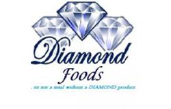 diamondfoodsmuchabayainvestments1544523365