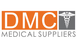 dmcmedicals1543820572