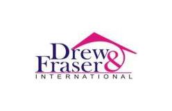drewandfraser1545205893