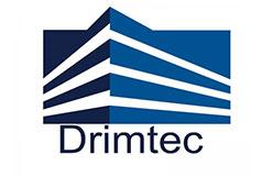 drimtec1543412037