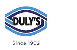 duly's1544595794