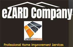eZardContractors1544434121
