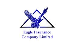 Eagle Insurance Company Zimplaza Business Directory