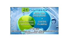 ecoplumbers1543299916