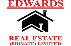 edwards1544866554