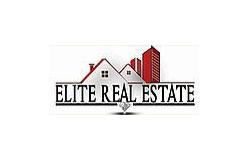eliterealestate1545232165