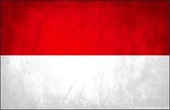 embassyofindonesiainzimbabwe1542008704