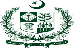 embassyofpakistan1539954189