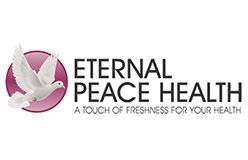eternalpeace1548227193