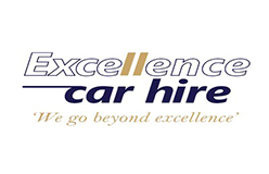 excellencecarhire1540362425