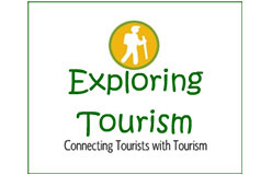 exploringtourismzimbabwe1543400121