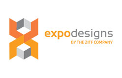 expodesigns1543993345