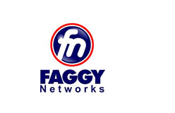 faggynetworks1544596080