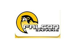 falconsafaris1543831020