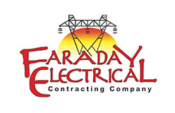 faraday1544019063