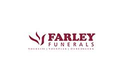 farley1542960528