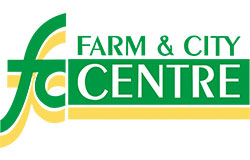 farmcitycenter1544599128