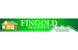 fingold1544169058