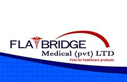 flatbridge1548224746